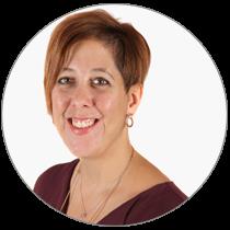 Sandra Studer Travelagent webook.ch
