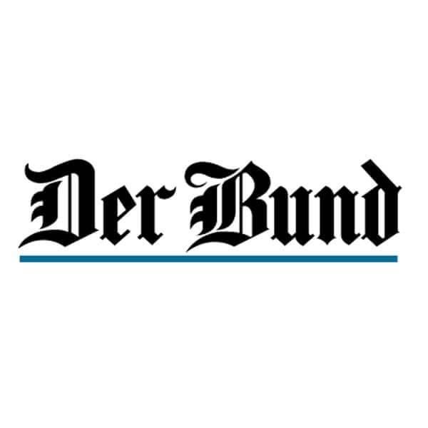 Der Bund, online Reisebüro webook.ch