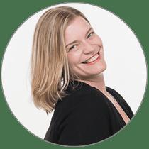 Claudia Sprecher Geschäftsleitung Mitglied webook.ch