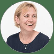 Irina Vontobel Travelagent webook.ch