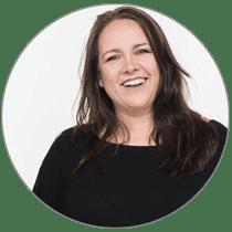 Marianne Schläpfer Travelagent webook.ch