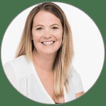 Monika Hasser Travelagent webook.ch