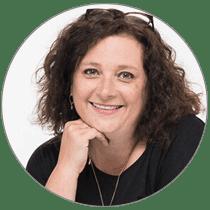 Nathalie Sassine CEO webook