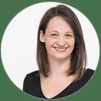 Nicole Brun Travelagent webook.ch