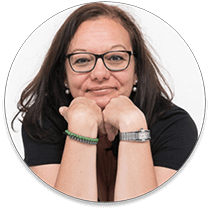 Karin Werner Travelagent Webook