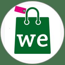 Reiseartikel Online-Shop weshop.ch