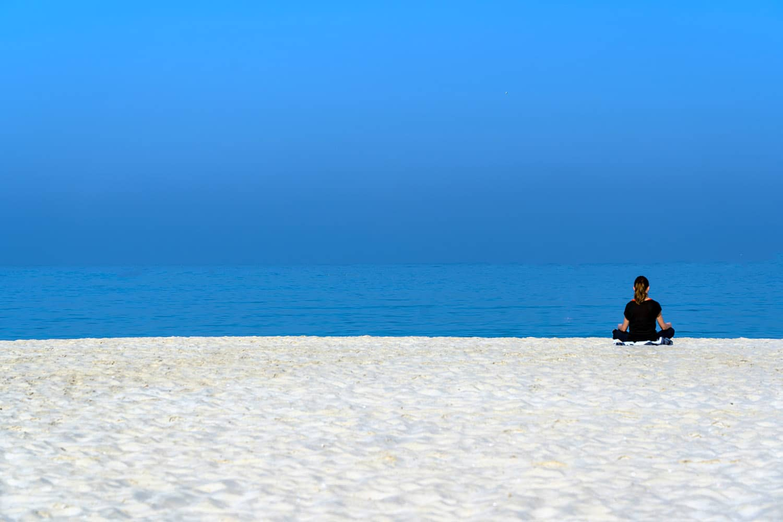 Ferienangebote Ayurveda-, Meditation- oder Yoga Online Reisebüro webook.ch