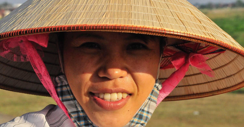 Laos – ursprünglich und doch familientauglich