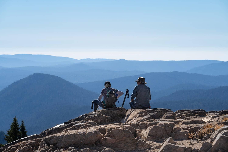 webookontour: USA Nationalparks