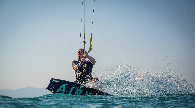 Surf, Kitesurf und Yoga in Marokko, Schweiz Online Reisebüro webook